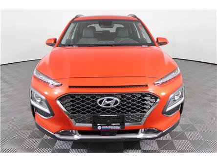 2020 Hyundai Kona 1.6T Ultimate (Stk: 120-041) in Huntsville - Image 2 of 36