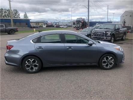 2019 Kia Forte  (Stk: 3791DO) in Thunder Bay - Image 2 of 8