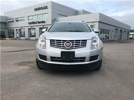 2015 Cadillac SRX Base (Stk: NR13599) in Newmarket - Image 2 of 27