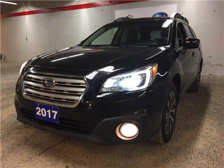 2017 Subaru Outback 3.6R Limited (Stk: P385) in Newmarket - Image 1 of 21