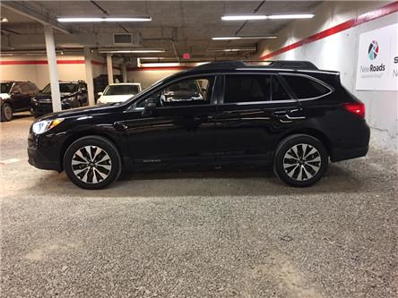 2017 Subaru Outback 3.6R Limited (Stk: P385) in Newmarket - Image 2 of 21