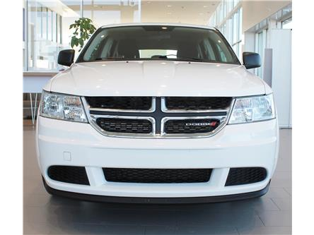 2015 Dodge Journey CVP/SE Plus (Stk: V7316) in Saskatoon - Image 2 of 20