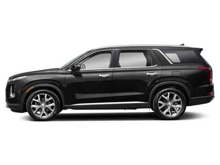 2020 Hyundai Palisade Ultimate 7 Passenger (Stk: LU058723) in Mississauga - Image 2 of 9