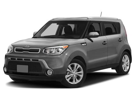 2014 Kia Soul LX (Stk: NR19015DT) in Mississauga - Image 1 of 9