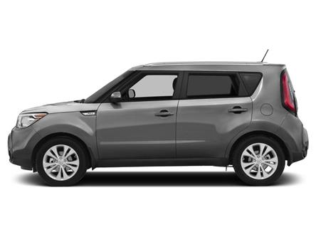 2014 Kia Soul LX (Stk: NR19015DT) in Mississauga - Image 2 of 9