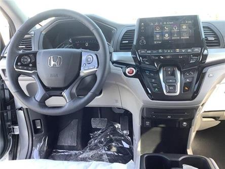 2019 Honda Odyssey Touring (Stk: 191146) in Orléans - Image 2 of 24