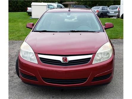 2008 Saturn Aura XE (Stk: ) in Oshawa - Image 2 of 17
