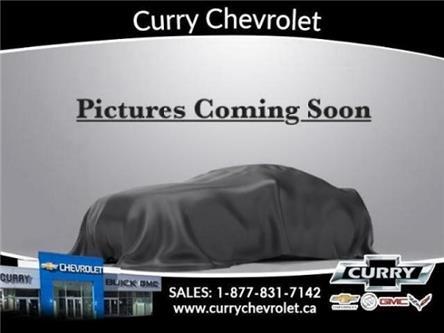 2019 Chevrolet Silverado 2500HD LTZ (Stk: 19045) in Haliburton - Image 2 of 2