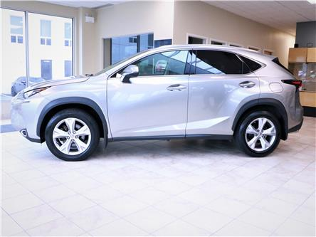 2015 Lexus NX 200t Base (Stk: 197248) in Kitchener - Image 2 of 31