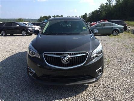 2019 Buick Envision Essence (Stk: 19781) in Haliburton - Image 2 of 8