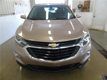 2019 Chevrolet Equinox LT (Stk: 19-135) in KILLARNEY - Image 2 of 5