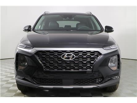 2020 Hyundai Santa Fe Preferred 2.4 w/Sun & Leather Package (Stk: 194937) in Markham - Image 2 of 26