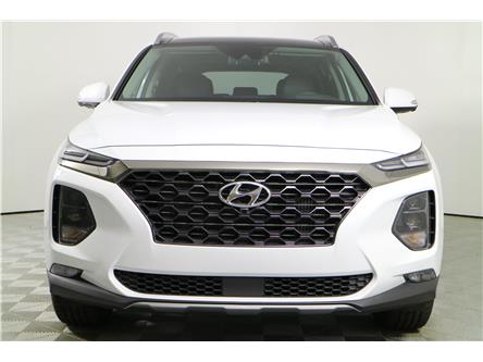 2020 Hyundai Santa Fe Ultimate 2.0 (Stk: 194938) in Markham - Image 2 of 29