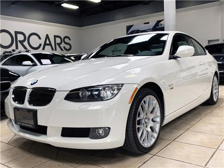 2010 BMW 328 xDrive (Stk: AP1974) in Vaughan - Image 1 of 18