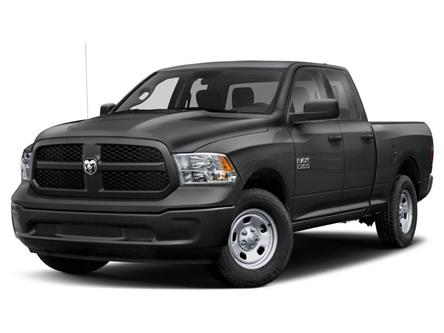 2019 RAM 1500 Classic ST (Stk: 197347) in Hamilton - Image 1 of 9