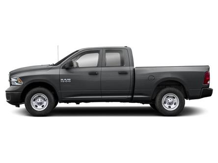 2019 RAM 1500 Classic ST (Stk: 197347) in Hamilton - Image 2 of 9