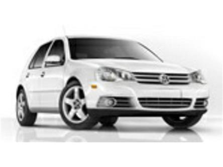 2008 Volkswagen City Golf 2.0L (Stk: V7271A) in Saskatoon - Image 2 of 3