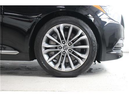 2015 Hyundai Genesis  (Stk: 049215) in Vaughan - Image 2 of 30