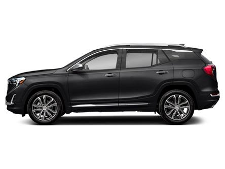 2020 GMC Terrain Denali (Stk: 20-062) in Drayton Valley - Image 2 of 9