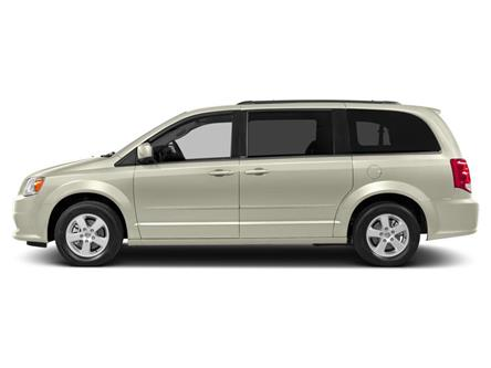2013 Dodge Grand Caravan Crew (Stk: 20059A) in Hebbville - Image 2 of 9