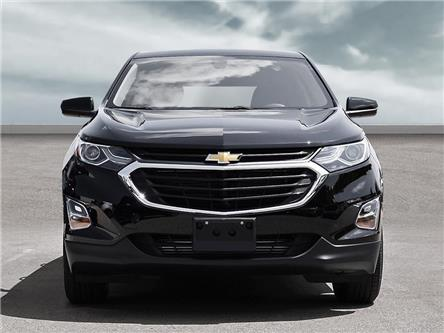 2020 Chevrolet Equinox LT (Stk: L133026) in Scarborough - Image 2 of 10
