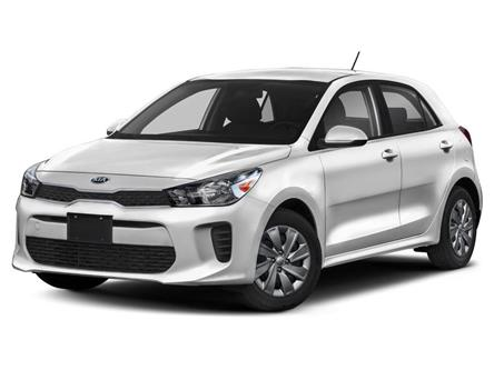 2018 Kia Rio5 LX+ (Stk: P41576A) in Mississauga - Image 1 of 9