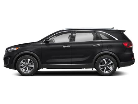 2020 Kia Sorento 2.4L LX (Stk: 8213) in North York - Image 2 of 9