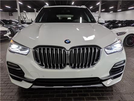 2019 BMW X5 xDrive40i (Stk: 5035) in Oakville - Image 2 of 20