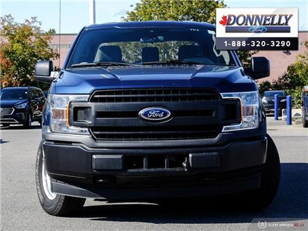 2019 Ford F-150 XL (Stk: DS1297) in Ottawa - Image 2 of 27
