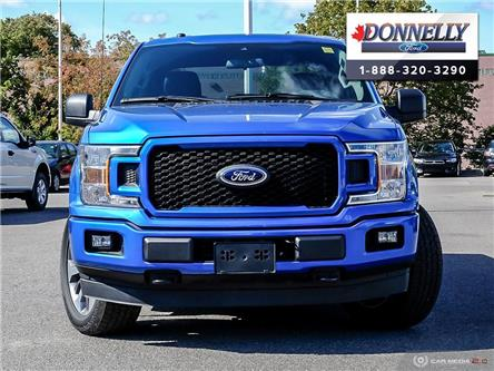 2019 Ford F-150 XL (Stk: DS1520) in Ottawa - Image 2 of 27