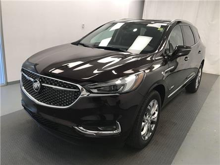 2020 Buick Enclave Avenir (Stk: 209022) in Lethbridge - Image 2 of 36