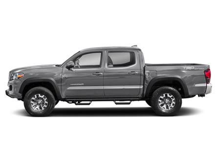 2019 Toyota Tacoma TRD Off Road (Stk: 19554) in Ancaster - Image 2 of 9