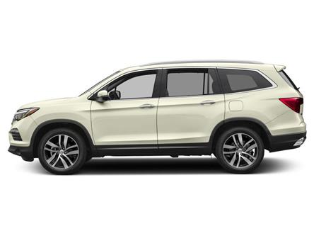 2017 Honda Pilot Touring (Stk: 2191410A) in Calgary - Image 2 of 9