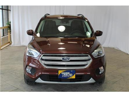 2018 Ford Escape SEL (Stk: B88512) in Milton - Image 2 of 49