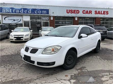 2008 Pontiac G5 Base (Stk: 6895RA) in Hamilton - Image 2 of 20