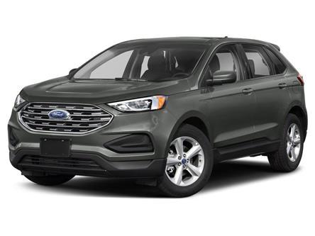 2019 Ford Edge SE (Stk: 19-16360) in Kanata - Image 1 of 9