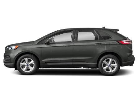 2019 Ford Edge SE (Stk: 19-16360) in Kanata - Image 2 of 9