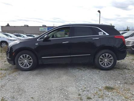 2019 Cadillac XT5 Luxury (Stk: Z199668) in Newmarket - Image 2 of 23
