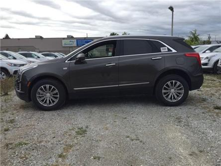 2019 Cadillac XT5 Luxury (Stk: Z209341) in Newmarket - Image 2 of 24