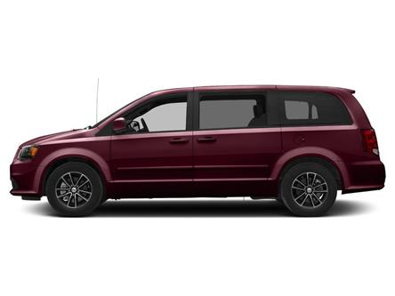 2019 Dodge Grand Caravan GT (Stk: 15874) in Fort Macleod - Image 2 of 9