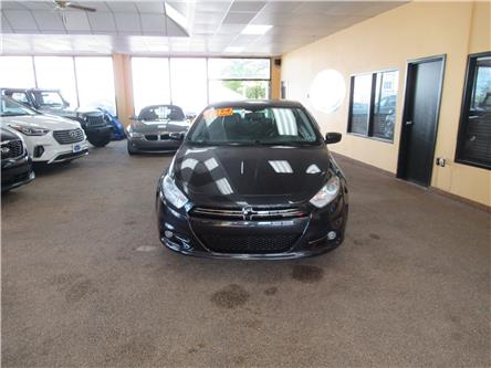 2014 Dodge Dart Limited (Stk: 670011) in Dartmouth - Image 2 of 26