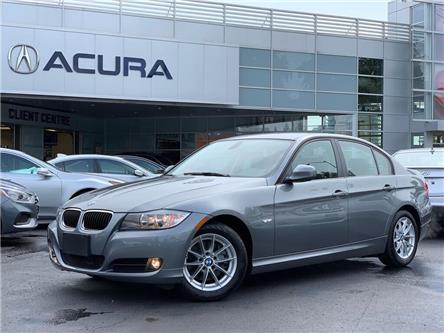 2011 BMW 323i  (Stk: 20132A) in Burlington - Image 1 of 25