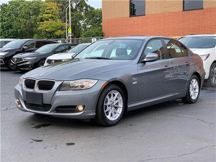 2011 BMW 323i  (Stk: 20132A) in Burlington - Image 2 of 25