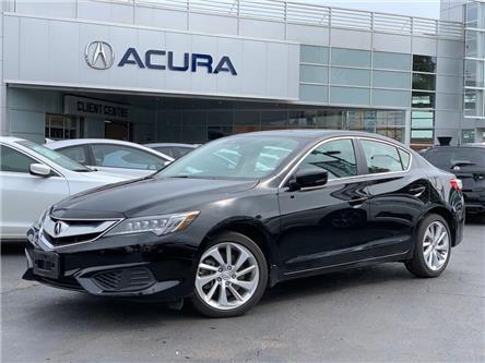 2016 Acura ILX Base (Stk: 4103) in Burlington - Image 1 of 25
