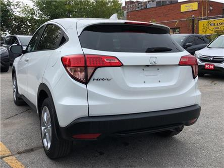 2016 Honda HR-V EX (Stk: 58199B) in Scarborough - Image 2 of 21