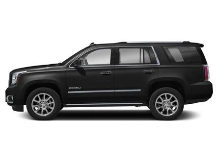 2019 GMC Yukon Denali (Stk: G9K121) in Mississauga - Image 2 of 9