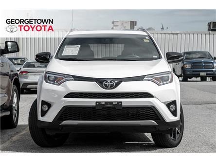 2018 Toyota RAV4 SE (Stk: 18-06850GP) in Georgetown - Image 2 of 20