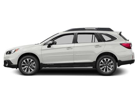 2017 Subaru Outback 3.6R Limited (Stk: SP0277) in Peterborough - Image 2 of 8