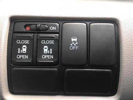 2013 Honda Odyssey EX (Stk: U13255) in Barrie - Image 2 of 21