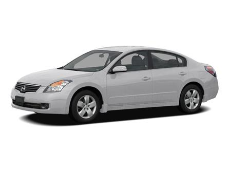 2007 Nissan Altima 2.5 S (Stk: 19-102B) in Smiths Falls - Image 1 of 2